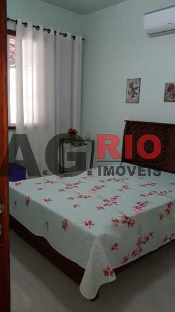 WhatsApp Image 2019-02-16 at 1 - Casa 3 quartos à venda Rio de Janeiro,RJ - R$ 680.000 - VVCA30045 - 20