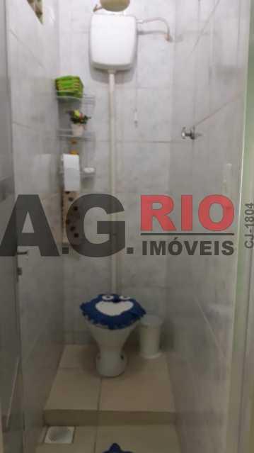 WhatsApp Image 2019-02-16 at 1 - Casa 3 quartos à venda Rio de Janeiro,RJ - R$ 680.000 - VVCA30045 - 21