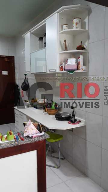 WhatsApp Image 2019-02-16 at 1 - Casa 3 quartos à venda Rio de Janeiro,RJ - R$ 680.000 - VVCA30045 - 15