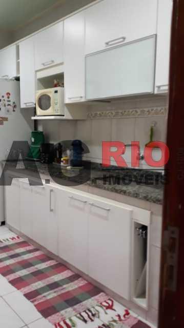 WhatsApp Image 2019-02-16 at 1 - Casa 3 quartos à venda Rio de Janeiro,RJ - R$ 680.000 - VVCA30045 - 14