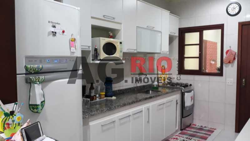WhatsApp Image 2019-02-16 at 1 - Casa 3 quartos à venda Rio de Janeiro,RJ - R$ 680.000 - VVCA30045 - 13