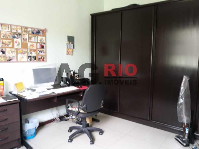 WhatsApp Image 2019-02-16 at 1 - Casa 3 quartos à venda Rio de Janeiro,RJ - R$ 680.000 - VVCA30045 - 22