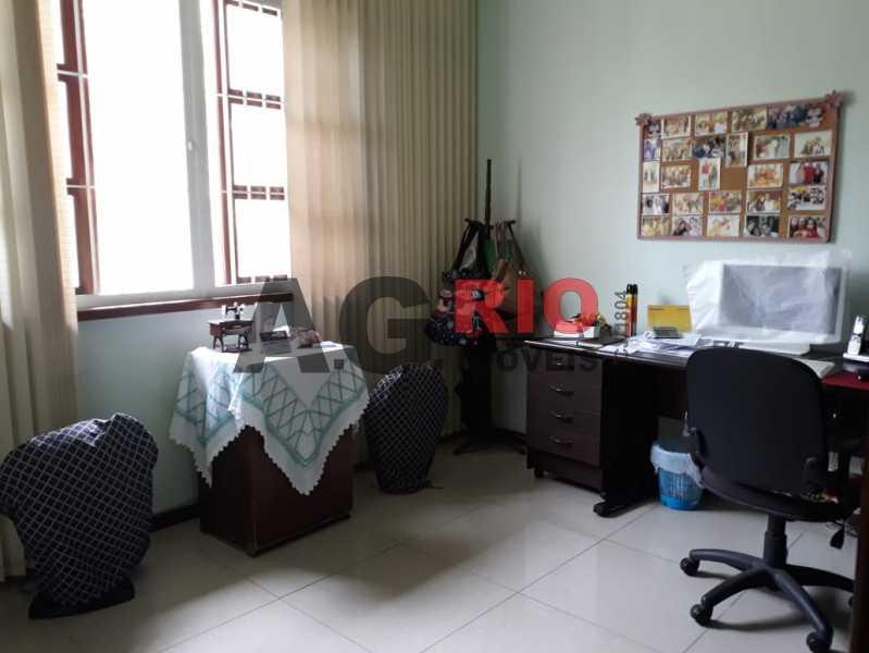 WhatsApp Image 2019-02-16 at 1 - Casa 3 quartos à venda Rio de Janeiro,RJ - R$ 680.000 - VVCA30045 - 23