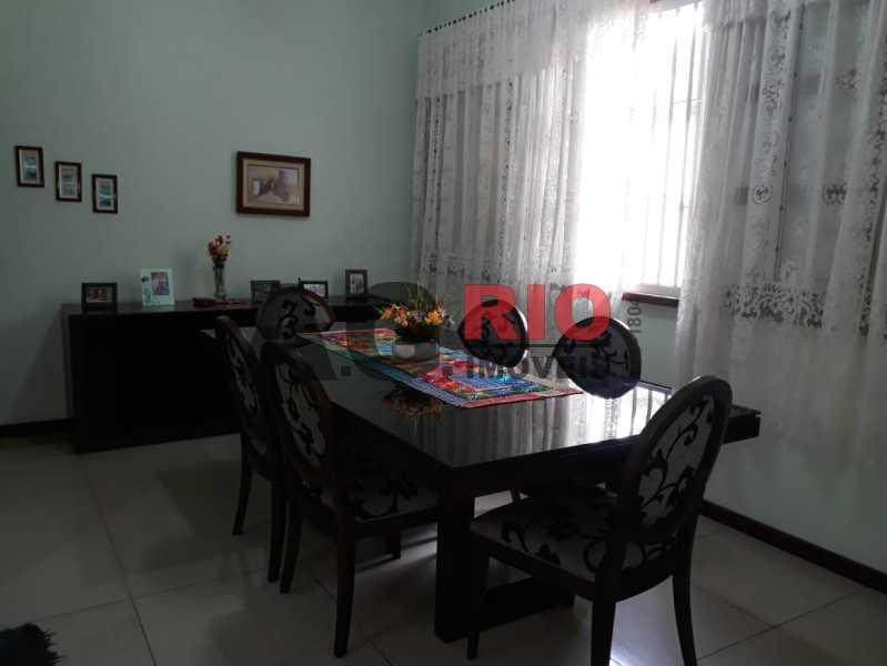 WhatsApp Image 2019-02-16 at 1 - Casa 3 quartos à venda Rio de Janeiro,RJ - R$ 680.000 - VVCA30045 - 12