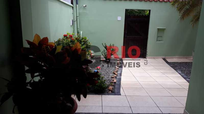 WhatsApp Image 2019-02-16 at 1 - Casa 3 quartos à venda Rio de Janeiro,RJ - R$ 680.000 - VVCA30045 - 6