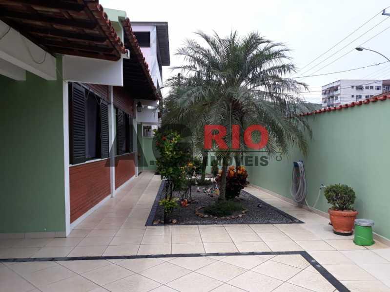 WhatsApp Image 2019-02-16 at 1 - Casa 3 quartos à venda Rio de Janeiro,RJ - R$ 680.000 - VVCA30045 - 4