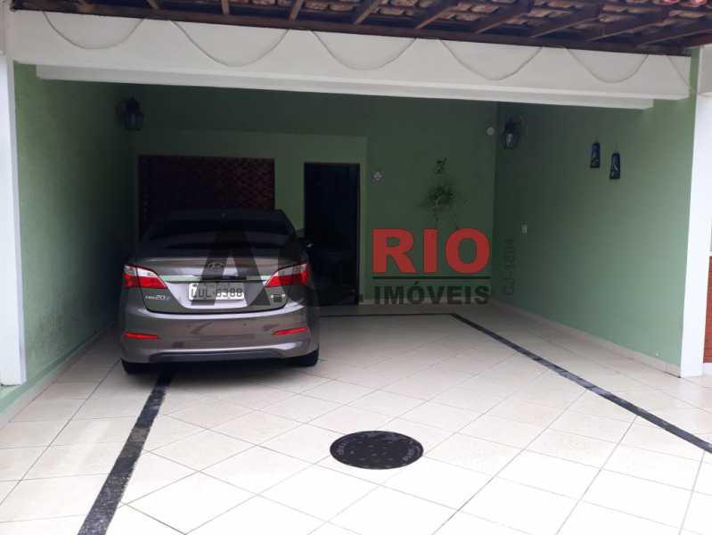 WhatsApp Image 2019-02-16 at 1 - Casa 3 quartos à venda Rio de Janeiro,RJ - R$ 680.000 - VVCA30045 - 3
