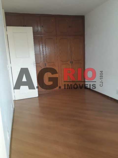 20190212_101540-600x800 - Apartamento À Venda - Rio de Janeiro - RJ - Tanque - TQAP10038 - 10