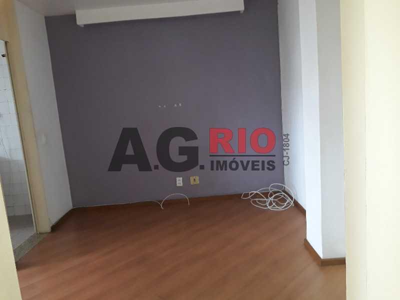 20190212_101626-800x600 - Apartamento À Venda - Rio de Janeiro - RJ - Tanque - TQAP10038 - 11