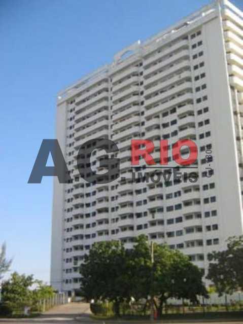 fotos-2 - Apartamento 2 quartos à venda Rio de Janeiro,RJ - R$ 489.000 - TQAP20494 - 3