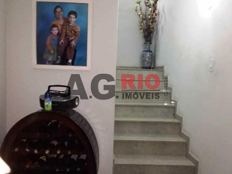WhatsApp Image 2019-02-19 at 1 - Casa em Condomínio 3 quartos à venda Rio de Janeiro,RJ - R$ 1.280.000 - VVCN30045 - 13