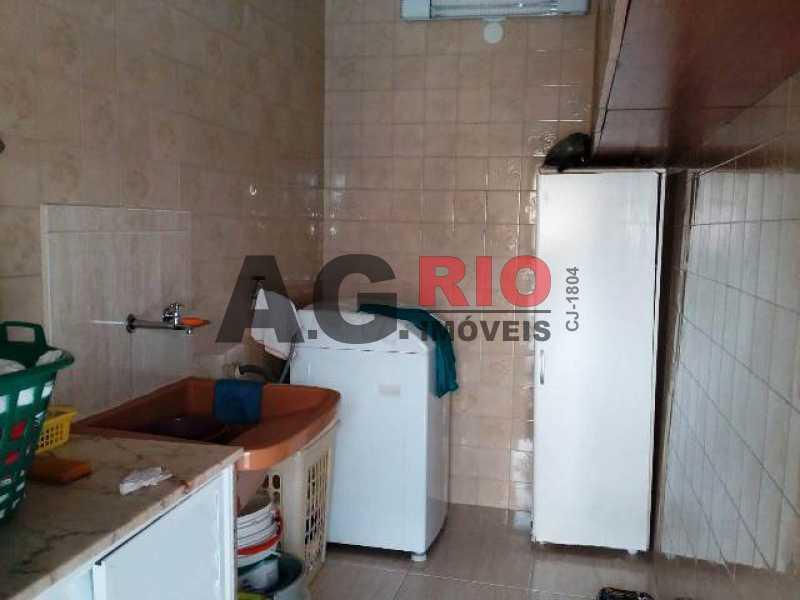 WhatsApp Image 2019-02-19 at 1 - Casa em Condomínio 3 quartos à venda Rio de Janeiro,RJ - R$ 1.280.000 - VVCN30045 - 15