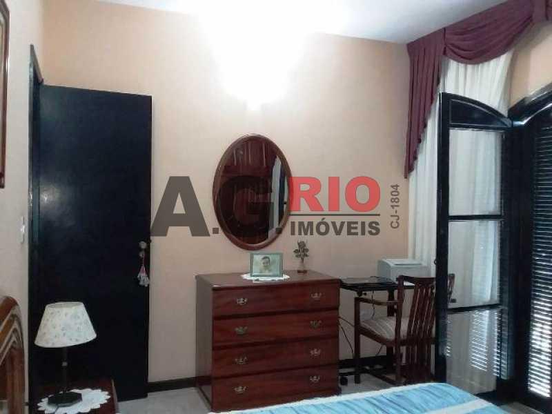 WhatsApp Image 2019-02-19 at 1 - Casa em Condomínio 3 quartos à venda Rio de Janeiro,RJ - R$ 1.280.000 - VVCN30045 - 16