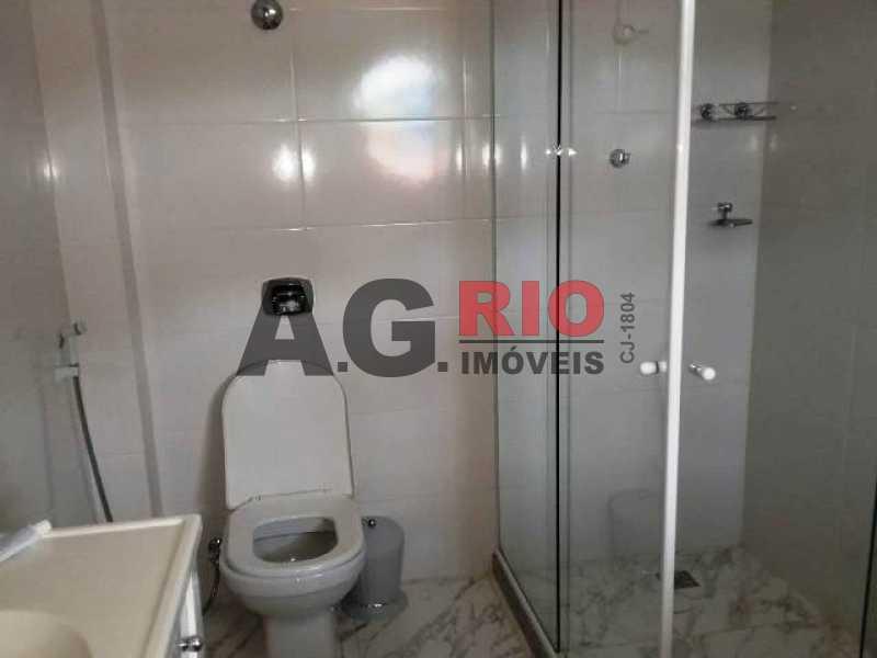 WhatsApp Image 2019-02-19 at 1 - Casa em Condomínio 3 quartos à venda Rio de Janeiro,RJ - R$ 1.280.000 - VVCN30045 - 17