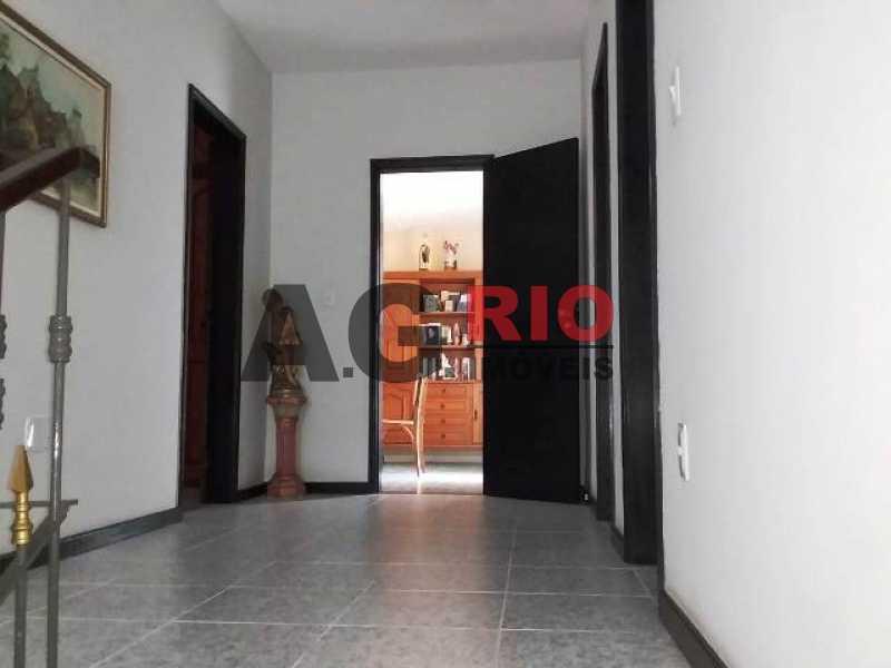 WhatsApp Image 2019-02-19 at 1 - Casa em Condomínio 3 quartos à venda Rio de Janeiro,RJ - R$ 1.280.000 - VVCN30045 - 22