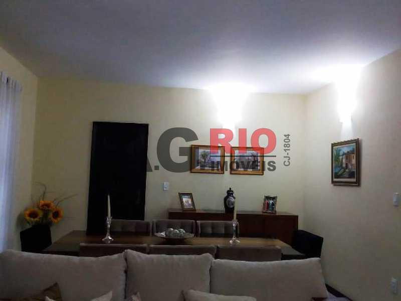 WhatsApp Image 2019-02-19 at 1 - Casa em Condomínio 3 quartos à venda Rio de Janeiro,RJ - R$ 1.280.000 - VVCN30045 - 9