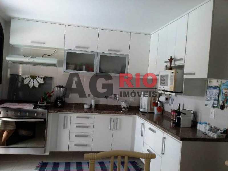 WhatsApp Image 2019-02-19 at 1 - Casa em Condomínio 3 quartos à venda Rio de Janeiro,RJ - R$ 1.280.000 - VVCN30045 - 11