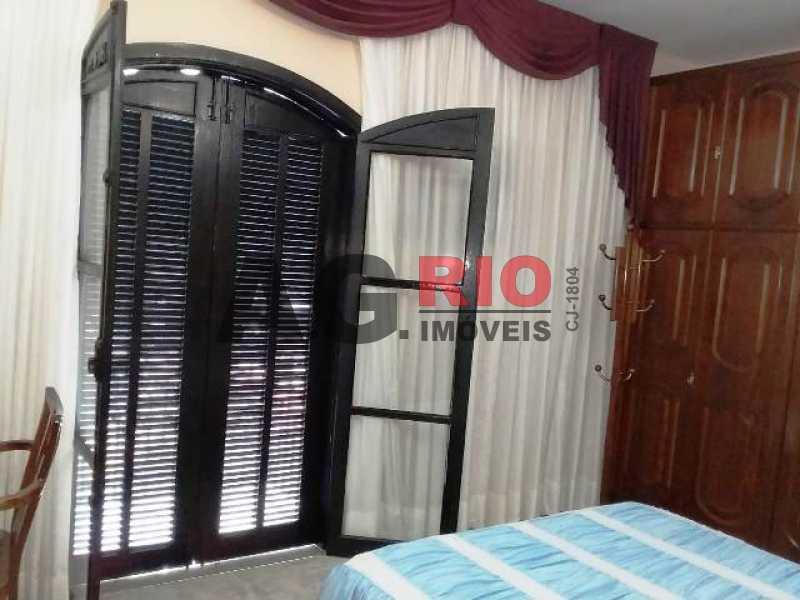 WhatsApp Image 2019-02-19 at 1 - Casa em Condomínio 3 quartos à venda Rio de Janeiro,RJ - R$ 1.280.000 - VVCN30045 - 24