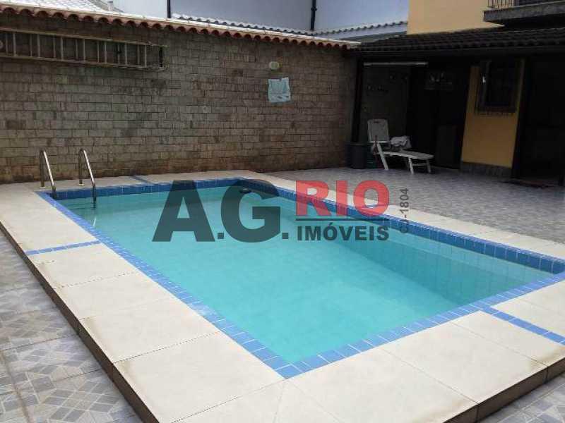 WhatsApp Image 2019-02-19 at 1 - Casa em Condomínio 3 quartos à venda Rio de Janeiro,RJ - R$ 1.280.000 - VVCN30045 - 31