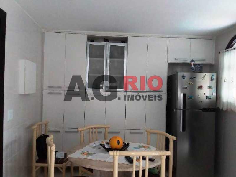 WhatsApp Image 2019-02-19 at 1 - Casa em Condomínio 3 quartos à venda Rio de Janeiro,RJ - R$ 1.280.000 - VVCN30045 - 10