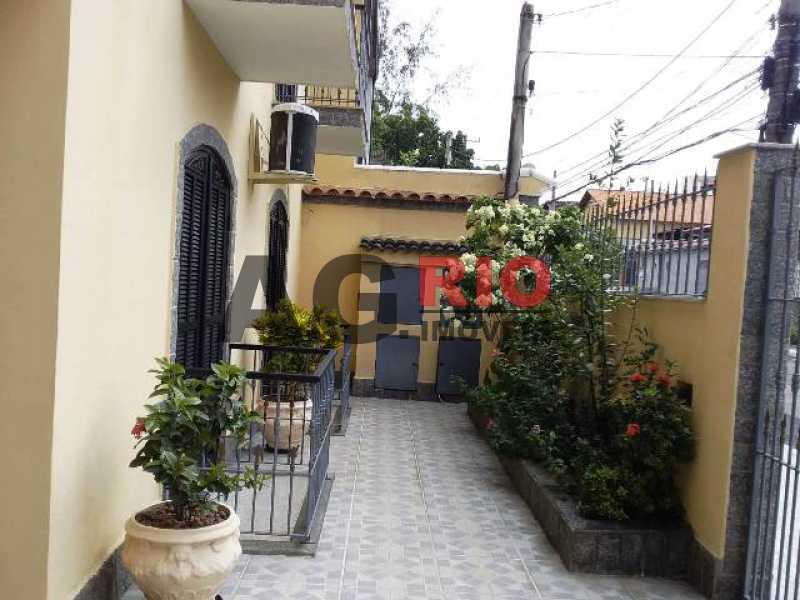 WhatsApp Image 2019-02-19 at 1 - Casa em Condomínio 3 quartos à venda Rio de Janeiro,RJ - R$ 1.280.000 - VVCN30045 - 3
