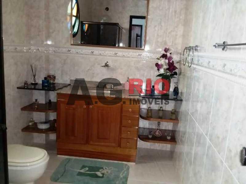 WhatsApp Image 2019-02-19 at 1 - Casa em Condomínio 3 quartos à venda Rio de Janeiro,RJ - R$ 1.280.000 - VVCN30045 - 27