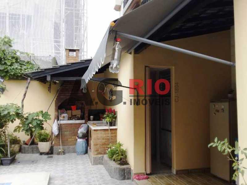 WhatsApp Image 2019-02-19 at 1 - Casa em Condomínio 3 quartos à venda Rio de Janeiro,RJ - R$ 1.280.000 - VVCN30045 - 29