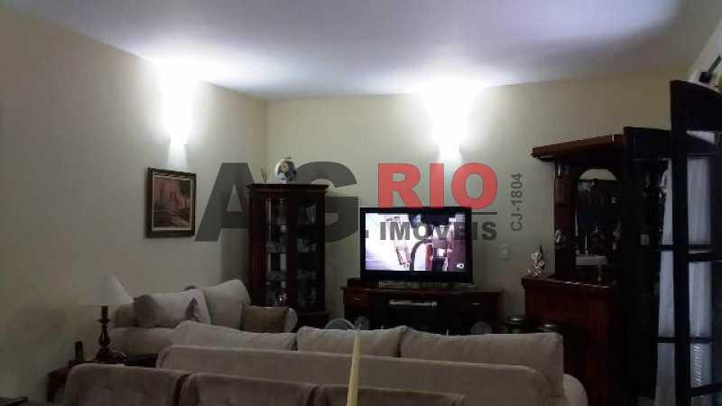 WhatsApp Image 2019-02-19 at 1 - Casa em Condomínio 3 quartos à venda Rio de Janeiro,RJ - R$ 1.280.000 - VVCN30045 - 5