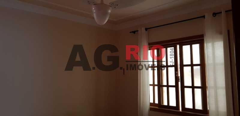 IMG-20190209-WA0001 - Casa em Condomínio 3 quartos à venda Rio de Janeiro,RJ - R$ 440.000 - TQCN30051 - 6