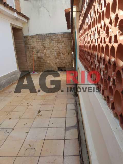IMG-20190209-WA0011 - Casa em Condomínio 3 quartos à venda Rio de Janeiro,RJ - R$ 440.000 - TQCN30051 - 12