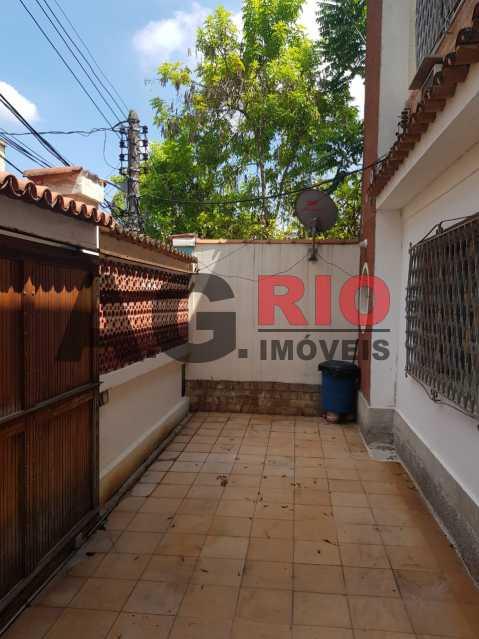 IMG-20190209-WA0012 - Casa em Condomínio 3 quartos à venda Rio de Janeiro,RJ - R$ 440.000 - TQCN30051 - 13