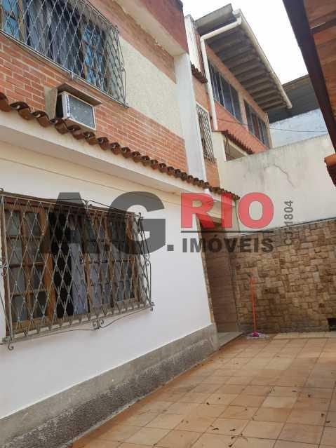 IMG-20190209-WA0013 - Casa em Condomínio 3 quartos à venda Rio de Janeiro,RJ - R$ 440.000 - TQCN30051 - 24