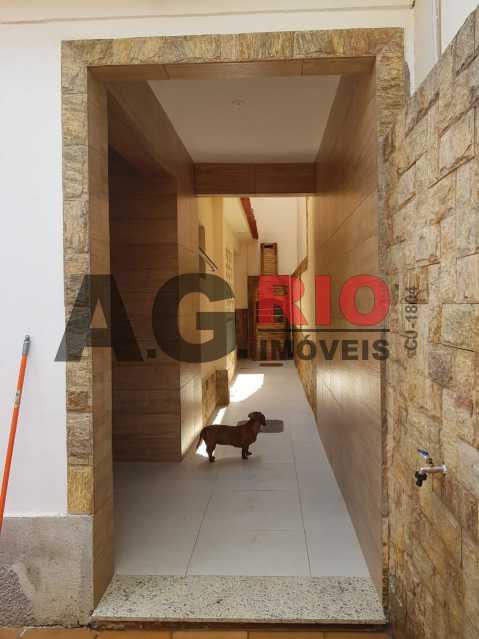 IMG-20190209-WA0015 - Casa em Condomínio 3 quartos à venda Rio de Janeiro,RJ - R$ 440.000 - TQCN30051 - 15