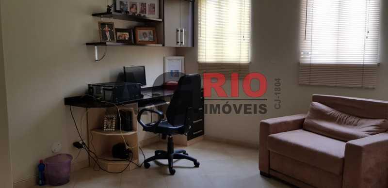 IMG-20190209-WA0017 - Casa em Condomínio 3 quartos à venda Rio de Janeiro,RJ - R$ 440.000 - TQCN30051 - 16