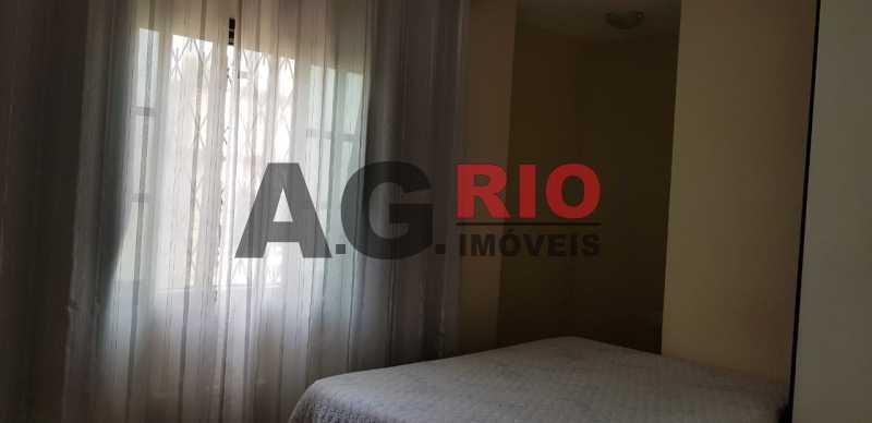 IMG-20190209-WA0020 - Casa em Condomínio 3 quartos à venda Rio de Janeiro,RJ - R$ 440.000 - TQCN30051 - 19