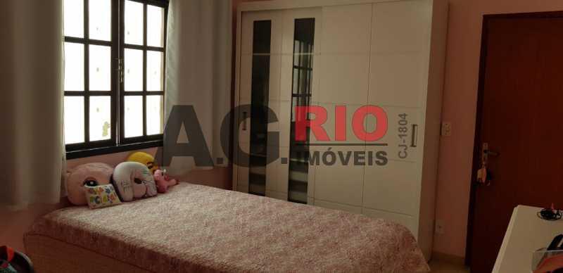 IMG-20190209-WA0022 - Casa em Condomínio 3 quartos à venda Rio de Janeiro,RJ - R$ 440.000 - TQCN30051 - 21