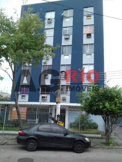 WhatsApp Image 2019-02-22 at 1 - Apartamento Rio de Janeiro,Padre Miguel,RJ À Venda,2 Quartos,50m² - VVAP20313 - 1