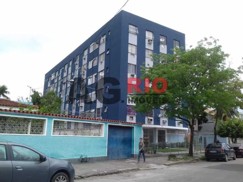 WhatsApp Image 2019-02-22 at 1 - Apartamento Rio de Janeiro,Padre Miguel,RJ À Venda,2 Quartos,50m² - VVAP20313 - 3