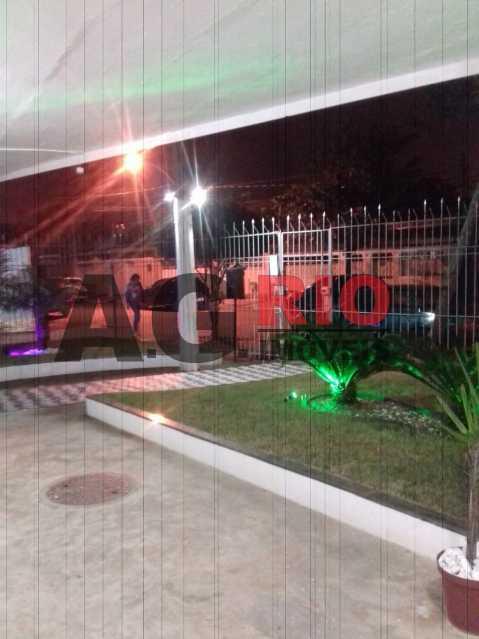 WhatsApp Image 2019-02-22 at 1 - Apartamento Rio de Janeiro,Padre Miguel,RJ À Venda,2 Quartos,50m² - VVAP20313 - 17