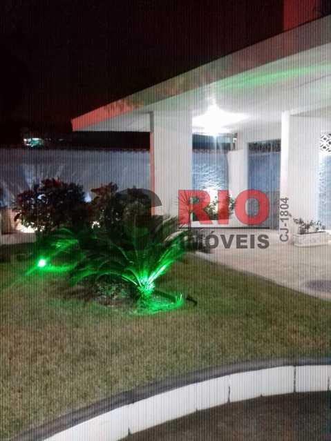 WhatsApp Image 2019-02-22 at 1 - Apartamento Rio de Janeiro,Padre Miguel,RJ À Venda,2 Quartos,50m² - VVAP20313 - 18