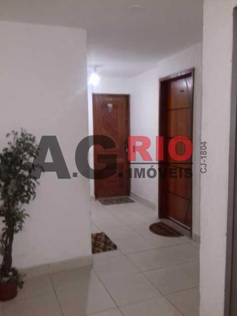WhatsApp Image 2019-02-22 at 1 - Apartamento Rio de Janeiro,Padre Miguel,RJ À Venda,2 Quartos,50m² - VVAP20313 - 4