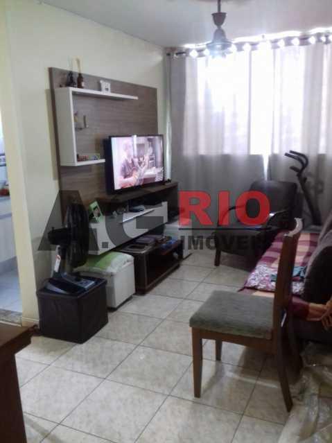 WhatsApp Image 2019-02-22 at 1 - Apartamento Rio de Janeiro,Padre Miguel,RJ À Venda,2 Quartos,50m² - VVAP20313 - 5