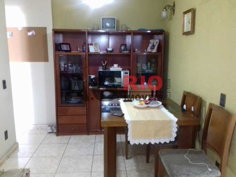 WhatsApp Image 2019-02-22 at 1 - Apartamento Rio de Janeiro,Padre Miguel,RJ À Venda,2 Quartos,50m² - VVAP20313 - 6