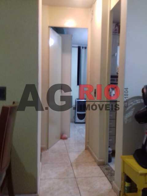 WhatsApp Image 2019-02-22 at 1 - Apartamento Rio de Janeiro,Padre Miguel,RJ À Venda,2 Quartos,50m² - VVAP20313 - 11