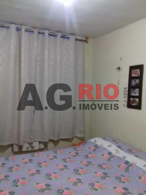 WhatsApp Image 2019-02-22 at 1 - Apartamento Rio de Janeiro,Padre Miguel,RJ À Venda,2 Quartos,50m² - VVAP20313 - 8