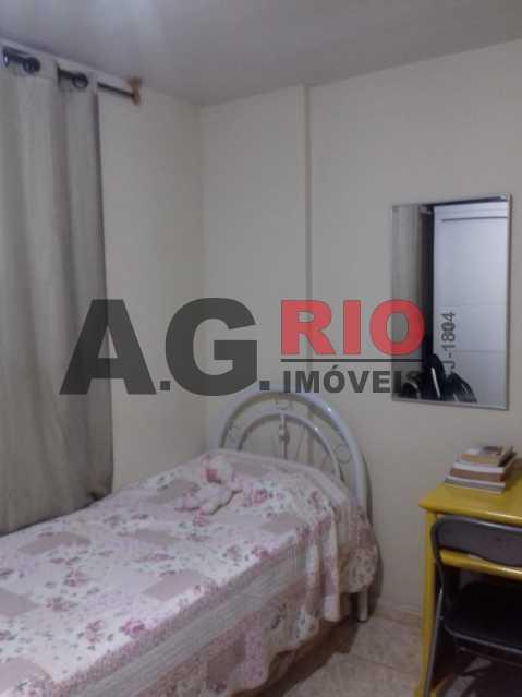 WhatsApp Image 2019-02-22 at 1 - Apartamento Rio de Janeiro,Padre Miguel,RJ À Venda,2 Quartos,50m² - VVAP20313 - 9