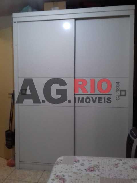 WhatsApp Image 2019-02-22 at 1 - Apartamento Rio de Janeiro,Padre Miguel,RJ À Venda,2 Quartos,50m² - VVAP20313 - 10