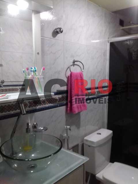 WhatsApp Image 2019-02-22 at 1 - Apartamento Rio de Janeiro,Padre Miguel,RJ À Venda,2 Quartos,50m² - VVAP20313 - 13