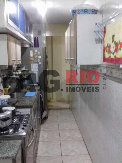WhatsApp Image 2019-02-22 at 1 - Apartamento Rio de Janeiro,Padre Miguel,RJ À Venda,2 Quartos,50m² - VVAP20313 - 14