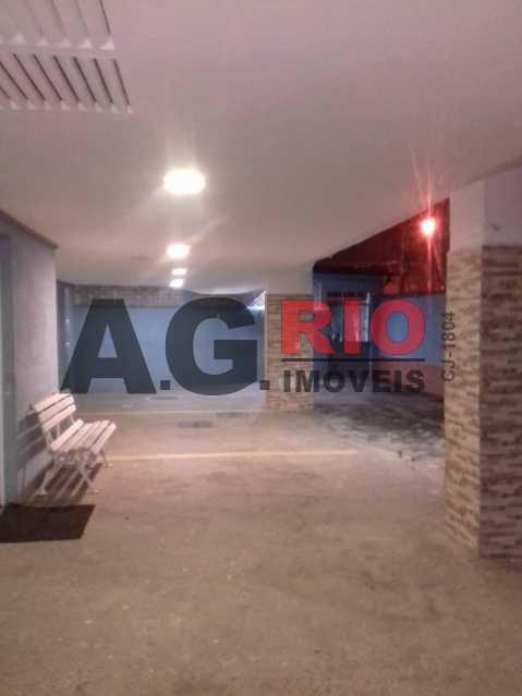 WhatsApp Image 2019-02-22 at 1 - Apartamento Rio de Janeiro,Padre Miguel,RJ À Venda,2 Quartos,50m² - VVAP20313 - 22